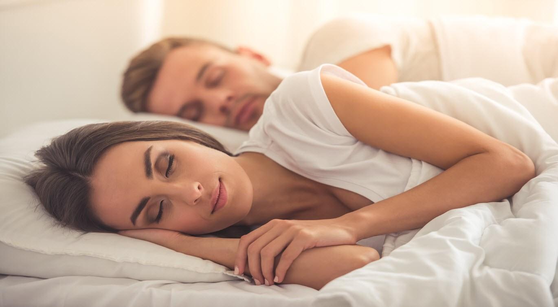 young_couple_sleeping