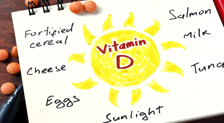 vitamin_D_sunshine