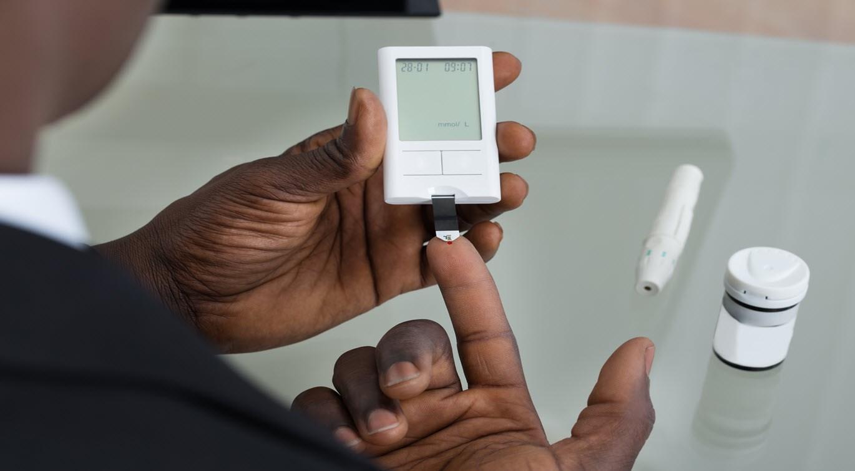 Afro-Caribbean_man_with_diabetes