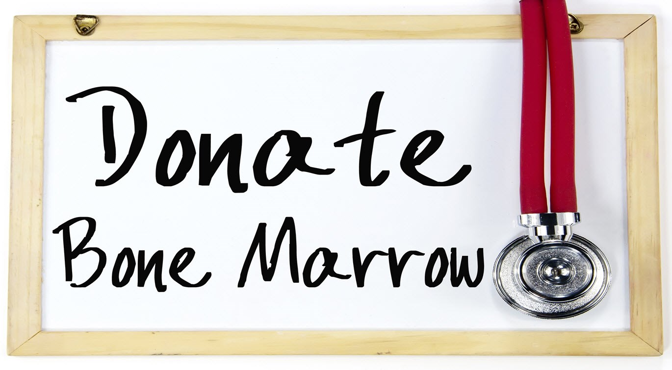 donate_bone_marrow