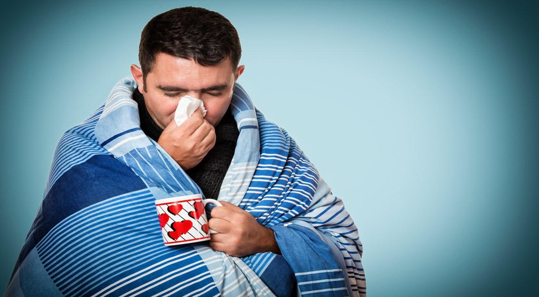 Man_suffering_from_flu