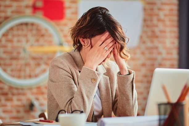 How to help manage employee workload stress
