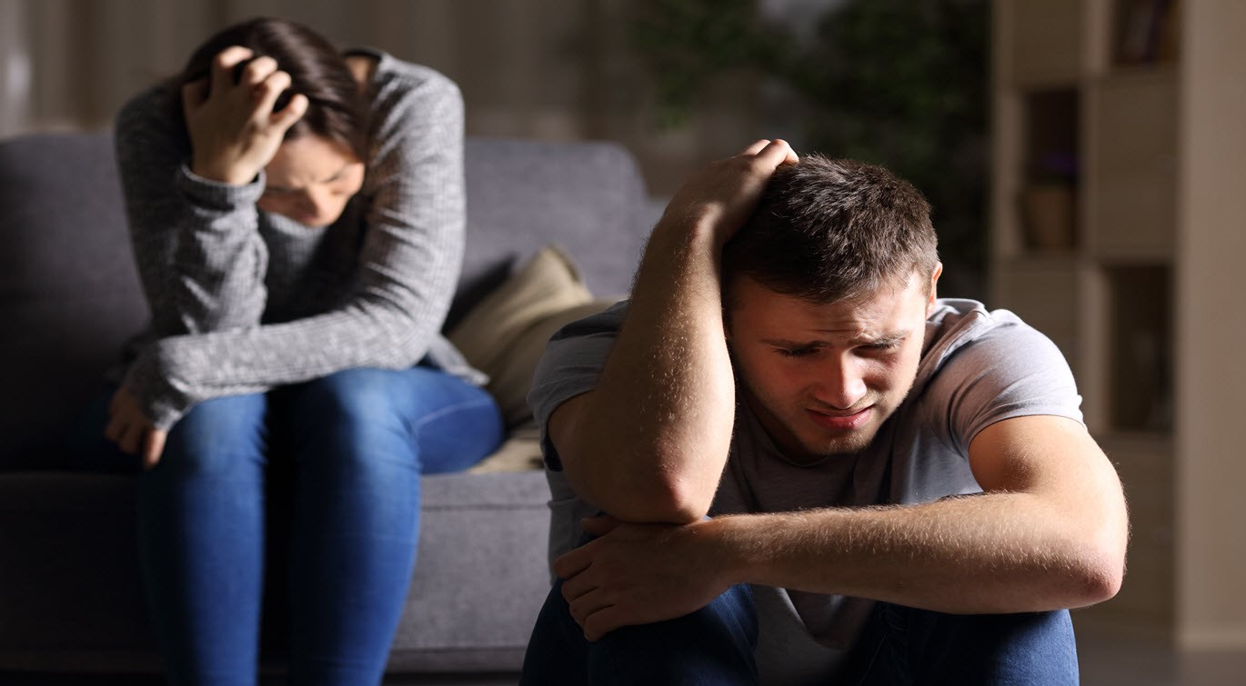 young-couple-suffering-from-stress-anxiety