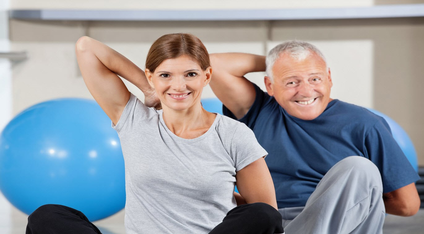 older-people-in-exercise-class