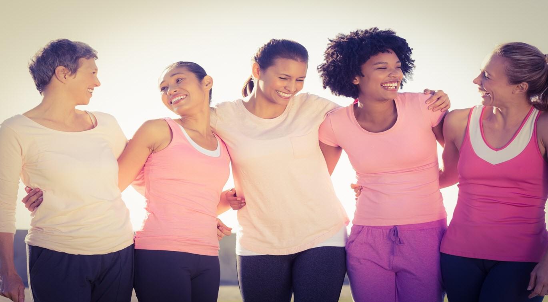 laughing_women_cancer_awareness