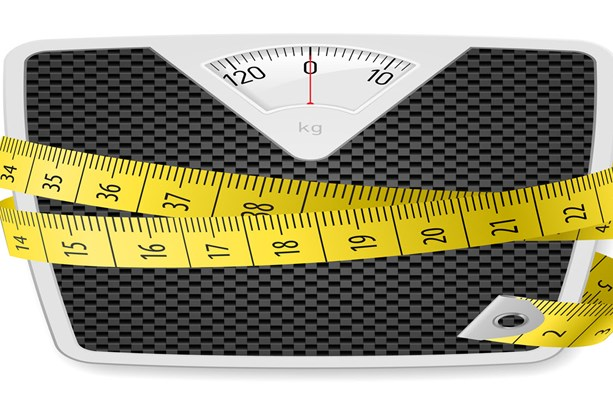 Scales_tape measure_weight-loss