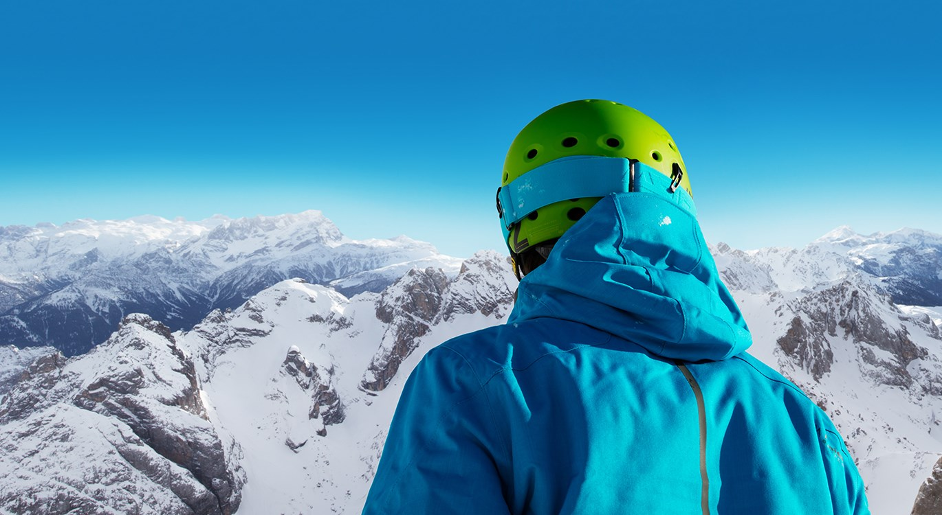 Six ski alternatives to the Alps